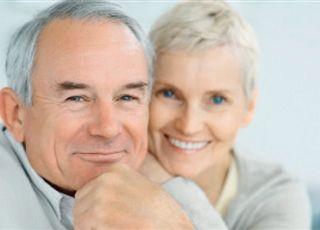 كيف تصل إلى سن الشيخوخة بصحة؟ - صحيفة الجامعة