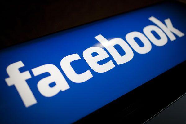 دراسة: هذا ما سيحصل لفيسبوك في سنة 2098 ! - صحيفة الجامعة