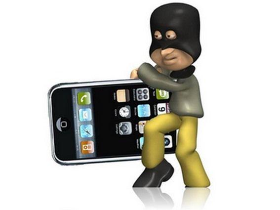 عند شراء هاتف مستعمل .. حيلة للتأكد من أن الهاتف ليس مسروقا - صحيفة الجامعة