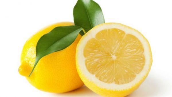 ما الذي يمكن أن يكشفه الليمون عن شخصيتك؟ - صحيفة الجامعة