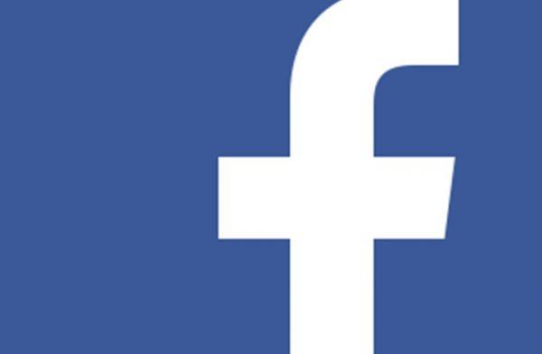 ماذا يفعل الفيسبوك ببصمة وجهك؟ (فيديو) - صحيفة الجامعة