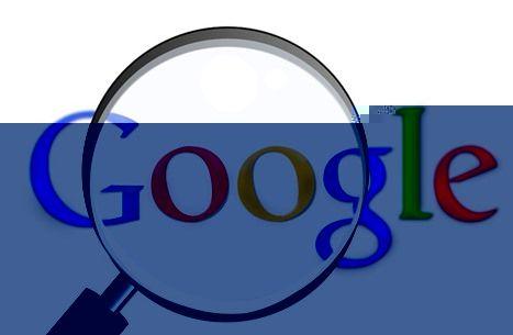 """5 منتجات أعلنت """"جوجل"""" الحرب عليها (فيديو) - صحيفة الجامعة"""