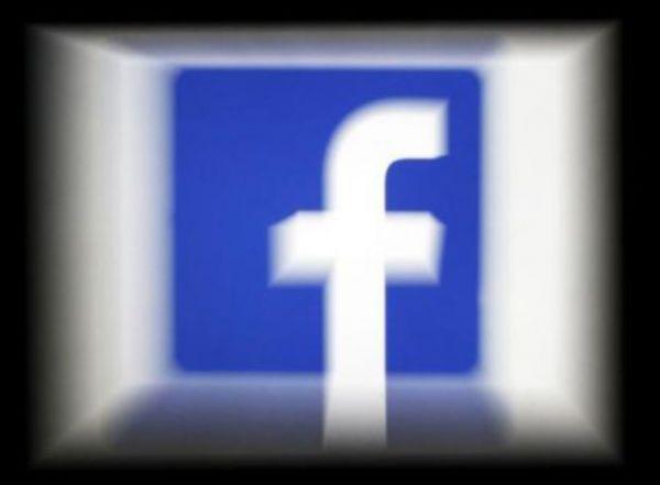 «فايسبوك» تراقب «الانحياز» ضد المحافظين الأميركيين - صحيفة الجامعة