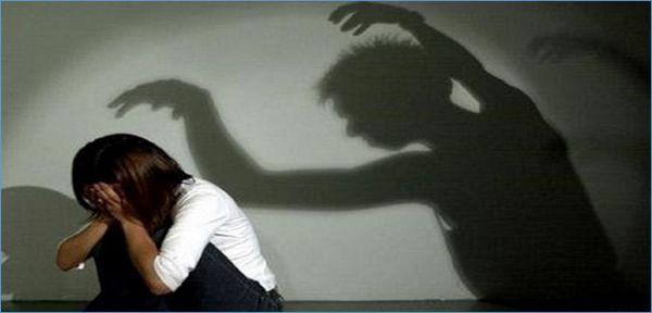 13 طريقة تحمي بها أطفالك من التحرش الجنسي - صحيفة الجامعة