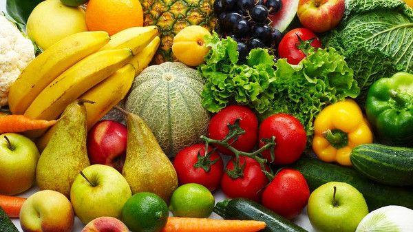15 نوعاً من الأطعمة لا تضعها أبداً في الثلاجة - صحيفة الجامعة