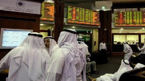 وزير الاقتصاد الإماراتي: أسعار النفط قد تتجاوز 60 دولارا للبرميل خلال الصيف - University Journal