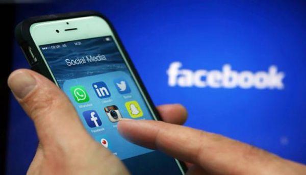 """هل يتنصت """"فيسبوك"""" على محادثاتك عبر الهاتف؟ - صحيفة الجامعة"""