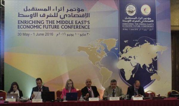 خبراء: النفط داعم أساسي لقوة تنظيم الدولة - صحيفة الجامعة