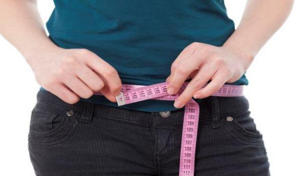 النصائح الذهبية للحفاظ على الوزن في شهر رمضان - صحيفة الجامعة