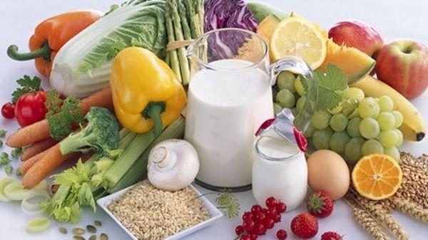 نوع طعام السحور يؤثر على الشعور بالعطش والجوع - صحيفة الجامعة