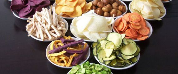 نظام الصوم الصحي يشمل 4 وجبات مقسمة بين الإفطار والسحور - صحيفة الجامعة