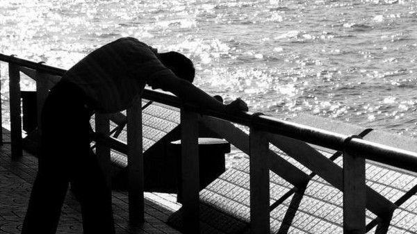 اختبار جديد للدم يتيح علاج الاكتئاب - صحيفة الجامعة
