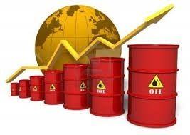 اسعار النفط تقفز الى اعلى مستوياتها - University Journal