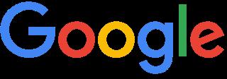 محرك بحث جوجل - University Journal