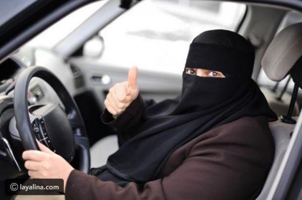 السعودية .. أمر ملكي يتيح للمرأة قيادة السيارة - صحيفة الجامعة