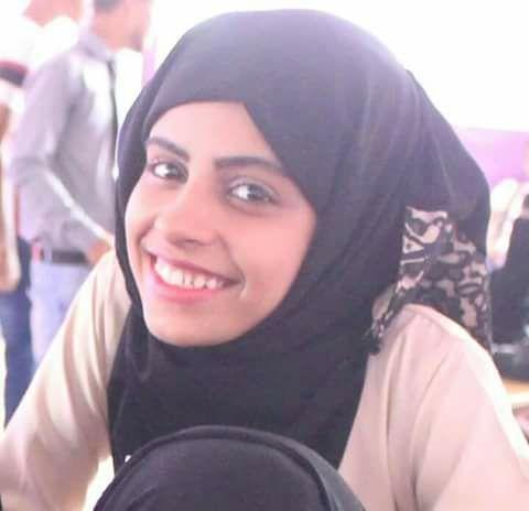 مليشيا الحوثي والمخلوع تقتحم منزل لابنة الناشط مظفر العولقي - صحيفة الجامعة