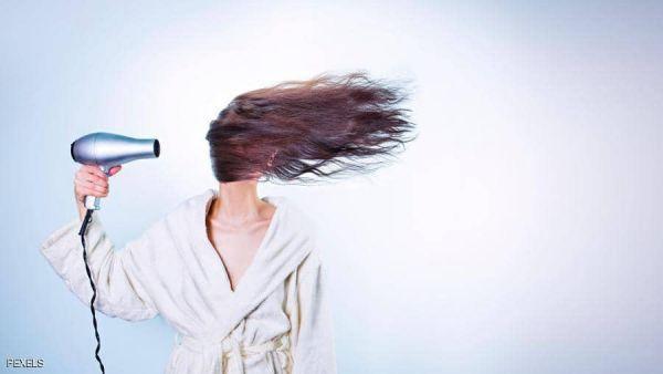كم مرة يجب أن تغسل شعرك ؟ - University Journal