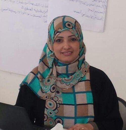 """ناشطة يمنية تفوز بجائزة """"أورورا"""" للصحوة الانسانية - University Journal"""
