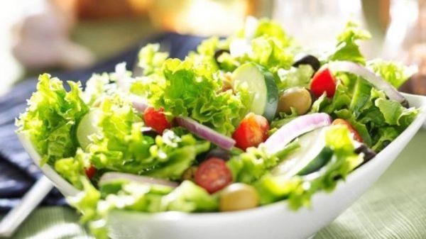 كيف يؤثر نظامك الغذائي على صحة عقلك؟ - University Journal