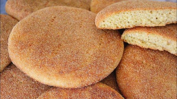 خبير تغذية يبين مخاطر الخبز الأسود على مرضى السكري - University Journal