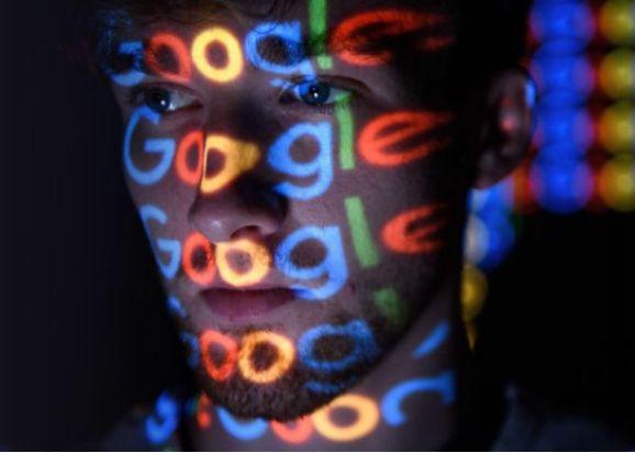 الوجه الآخر للعملاق جوجل.. أفعال «شريرة» ترتكبها الشركة للتغطية على ما يضر صورتها - صحيفة الجامعة