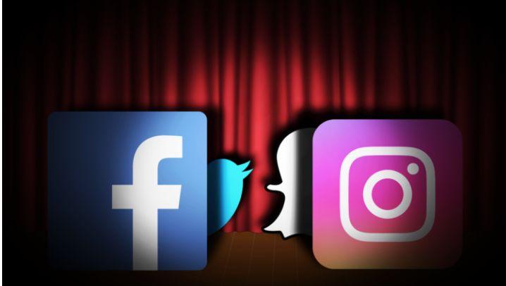 فيس بوك تتيح مشاركة قصص إنستاجرام عبر منصتها - صحيفة الجامعة