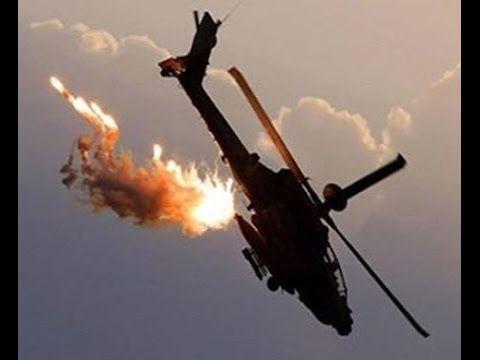 مقرن ليس وحيدًا.. 4 قادة عرب لقوا حتفهم في ظروفٍ غامضة والسر «هليكوبتر» - صحيفة الجامعة
