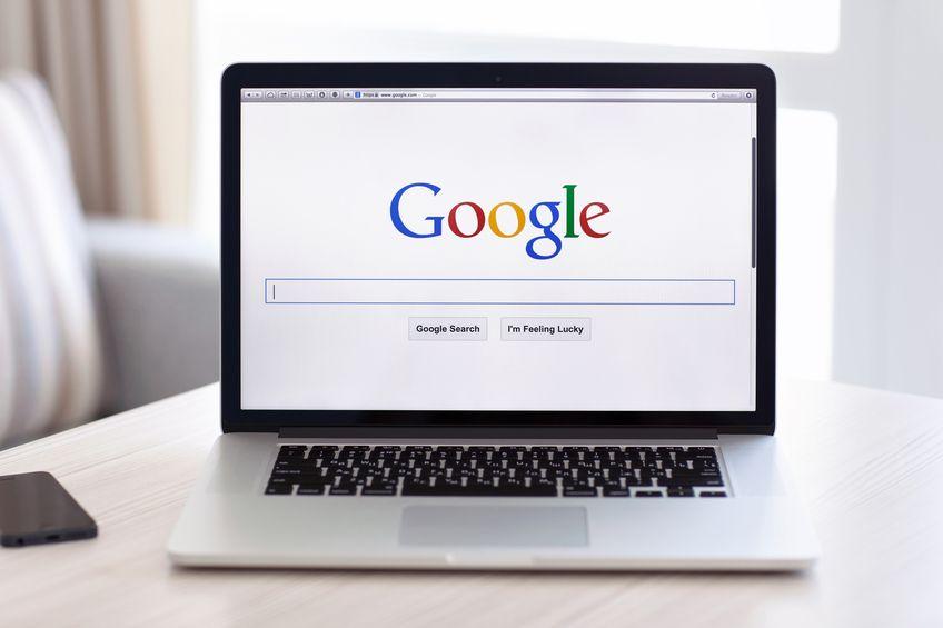 4 نصائح أمنية قبل تثبيت الإضافات على جوجل كروم - صحيفة الجامعة