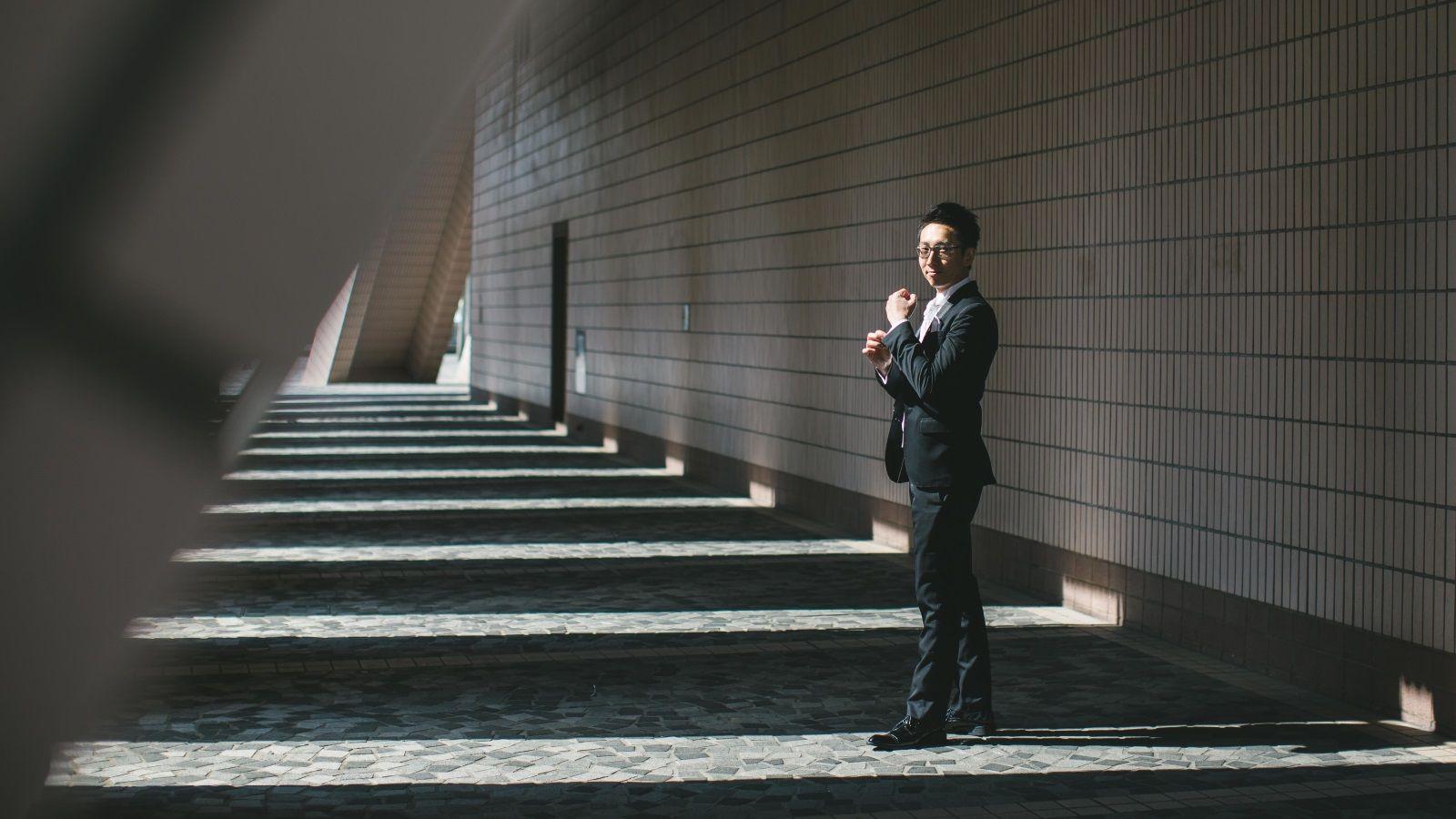 صناعة الولاء.. 5 أسرار لقيادة شركة ناجحة