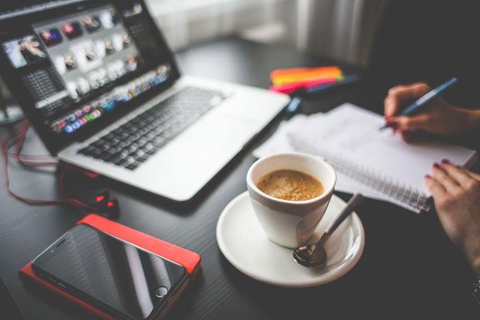 خطط الثراء الرقمية: النشر المرئي عبر اليوتيوب - صحيفة الجامعة