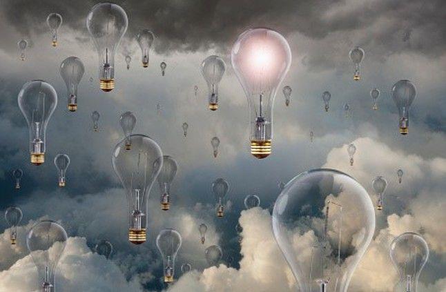 أكثر من 70 مقولة ملهمة في فلسفة الحياة والعيش