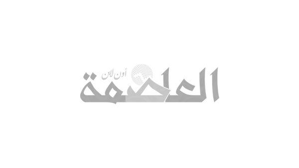 موزيلا تطلق أكبر تحديث لمتصفح فايرفوكس  - صحيفة الجامعة