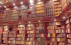 اختيار مكتبة قطر الوطنيه كأول مركز إقليمي للحفاظ على التراث في  الشرق الأوسط