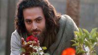 إحتجاج في مونتريال على فيلم إيراني يجسد الرسول