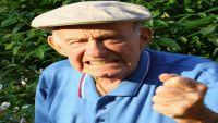 نجاح التجارب الأولية على عقار يعكس آثار مرض ألزهايمر