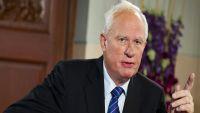 لجنة نوبل للسلام تتهم أمينها العام السابق ب«الخيانة»