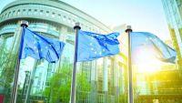 تعديلات في موازنة الاتحاد الأوروبي لعام 2016