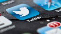«تويتر» يستغني عن 8 % من العاملين