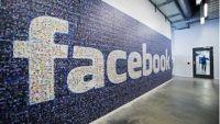 فيسبوك يضطرب مجددا