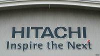 هيتاشي اليابانية تدفع 19 مليون دولار تجنبا لفضيحة فساد