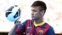 «فيفا» يحقق في انتقال نيمار إلى برشلونة