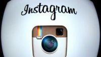 «إنستغرام» تطلق أداة لتحويل الصور إلى شريط فيديو مدته ثانية واحدة