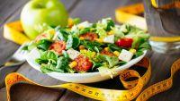 8 نصائح للنظام الغذائى الناجح والتخلص من زيادة الوزن
