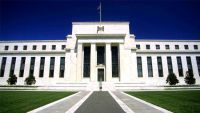 واشنطن توقف ضخ أموال في البنك المركزي العراقي خشية وصولها إلى إيران أو داعش