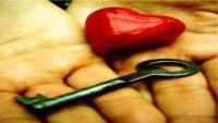 5 خطوات بسيطة تفتح لك قلوب الآخرين