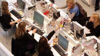 6 وسائل لزيادة إنتاجيتك في العمل؟