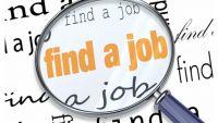 5 نصائح للحصول على وظيفة أحلامك