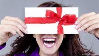 كيف تبدع في اختيار الهدية المناسبة لمن تحب؟