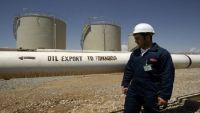 توتر العلاقات بين طهران والرياض ينعش أسعار النفط