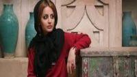 إيران تعتقل الشاعرة المعارضة هيلا صديقي أثناء عودتها من الإمارات